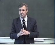 39-40-41 Петухов В. В. Общая психология, полный курс лекций