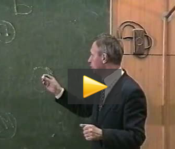 6 Петухов В. В. Общая психология, полный курс лекций