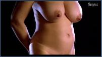 Человеческое тело, путешествие длиной в 9 месяцев