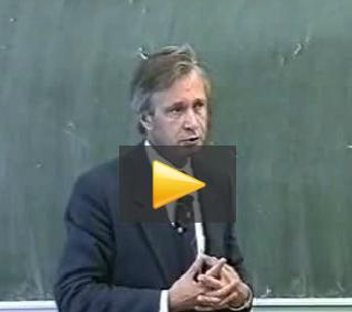 30-31-32 Петухов В. В. Общая психология, полный курс лекций